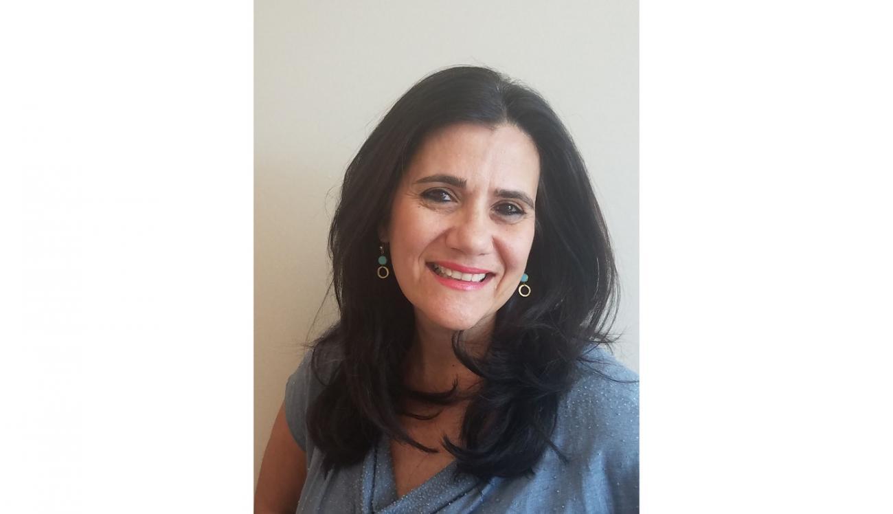 Ամերիկահայ բժիշկ Արմինե Միրզաբեկյանը կդասախոսի հիպերտոնիայի մասին