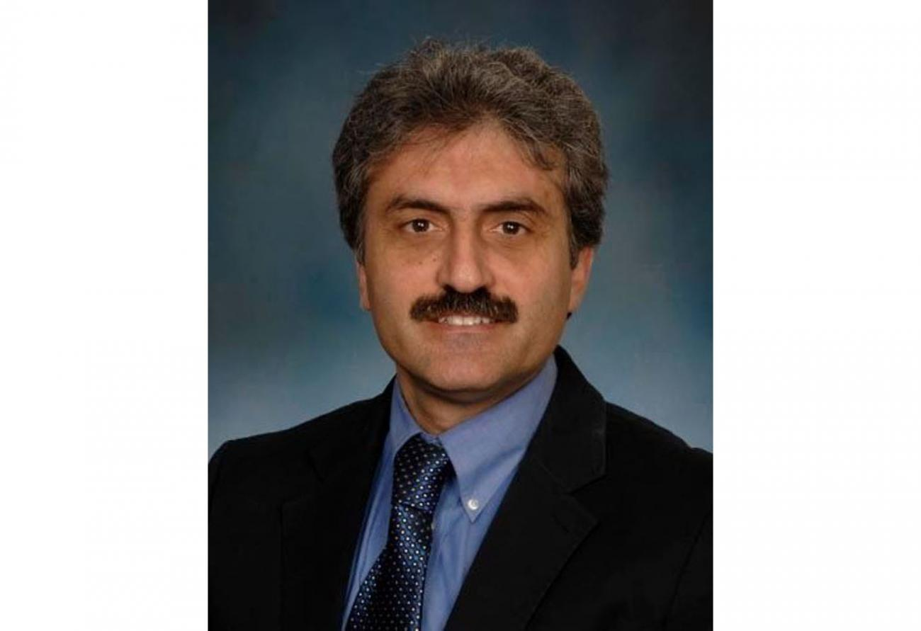 Լիբանանից Հայաստան և ԱՄՆ. ԵՊԲՀ շրջանավարտը վստահ է՝ բժիշկ լինելը գիտակցված մարտահրավեր է